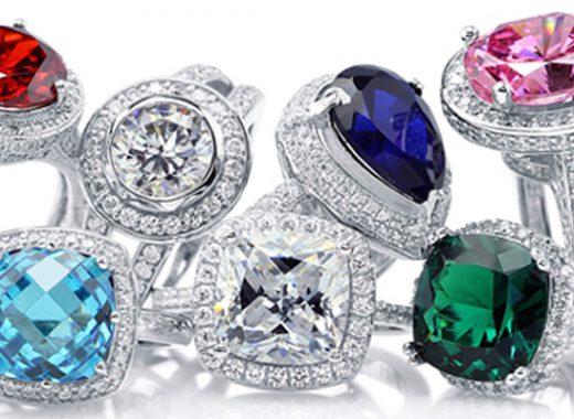 gemstones-and-astrology